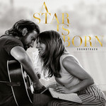 Vinyl A Star Is Born - OST.