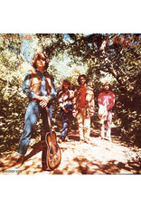 Vinyl Creedence Clearwater Revival - Green River