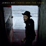 Vinyl James Bay - Chaos and the Calm