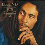 Vinyl Bob Marley - Legend