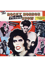 Vinyl Rocky Horror Picture Show - O.S.T.