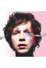 Vinyl Beck - Sea Change