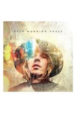 Vinyl Beck - Morning Phase