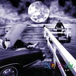 Vinyl Eminem - Slim Shady