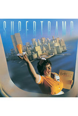 Vinyl Supertramp - Breakfast In America