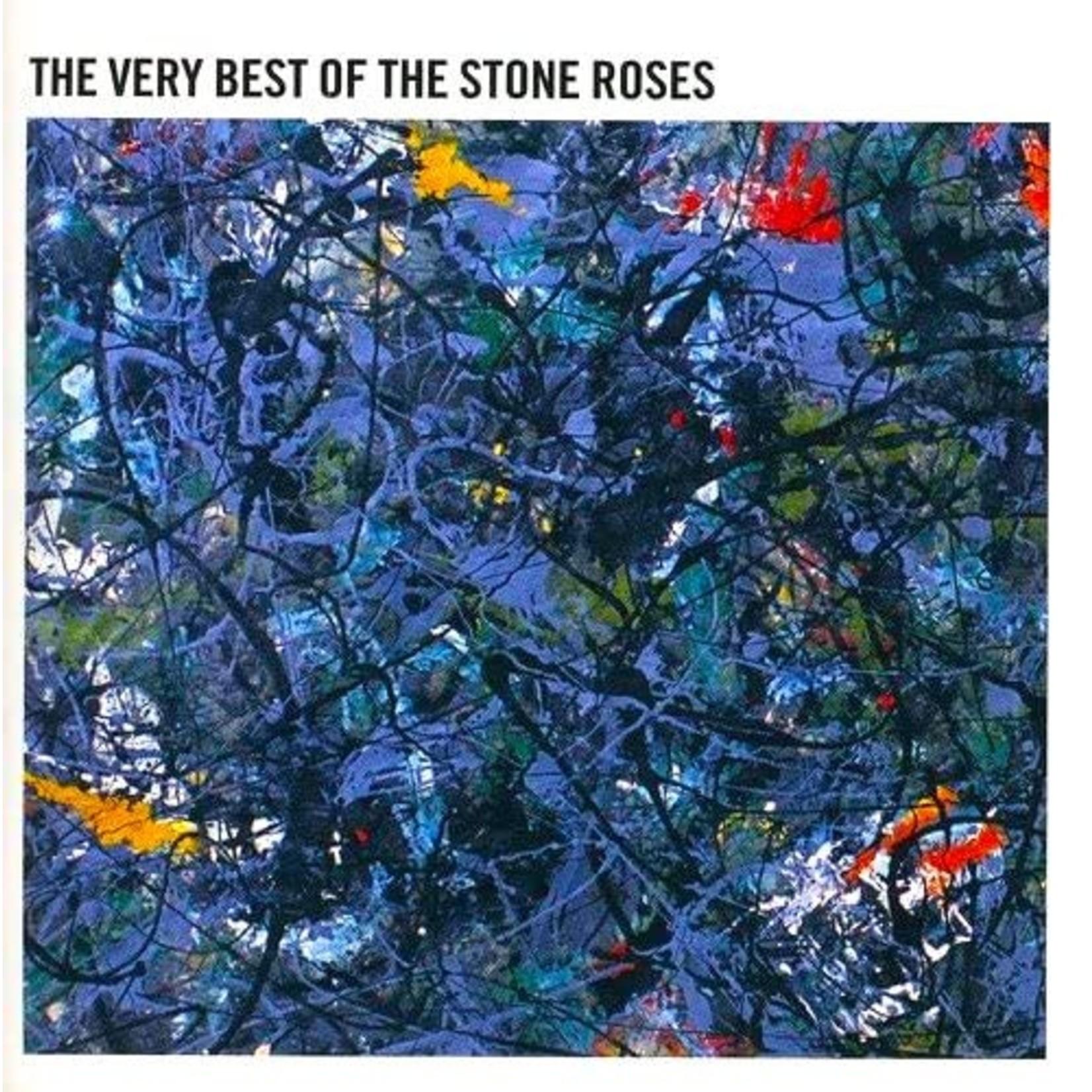 Vinyl The Stones Roses - The Very Best