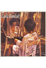 Vinyl Linda Ronstadt - Simple Dreams