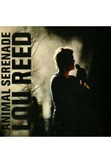 Vinyl Lou Reed - Animal Serenade. Final sale