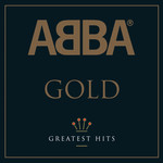 Vinyl ABBA - Gold Greatest Hits - Pre Order