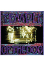 Vinyl Temple of the Dog - ST