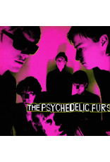 Vinyl The Psychedelic Furs - ST