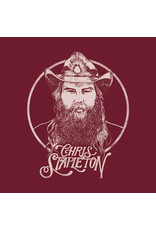 Vinyl Chris Stapleton - From A Room Vol. 2