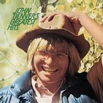 Vinyl John Denver - Greatest Hits
