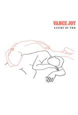 Vinyl Vance Joy  - Nation Of Two