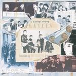 Vinyl The Beatles - Anthology I (Sealed)