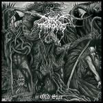 Vinyl Darkthrone -  Old Star