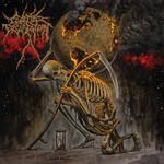 Vinyl Cattle Decapitation - Death Atlas