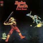 Vinyl Babe Ruth - First Base