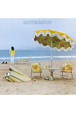 Vinyl Neil Young - On The Beach