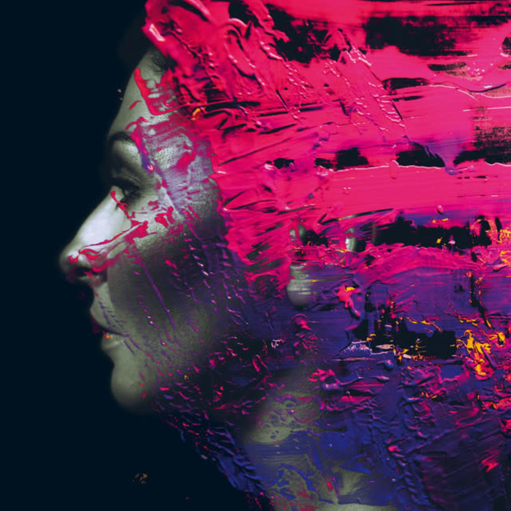 Vinyl Steven Wilson - Hands, Cannot, Erase