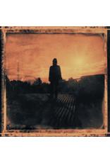 Vinyl Steven Wilson - Grace for Drowning