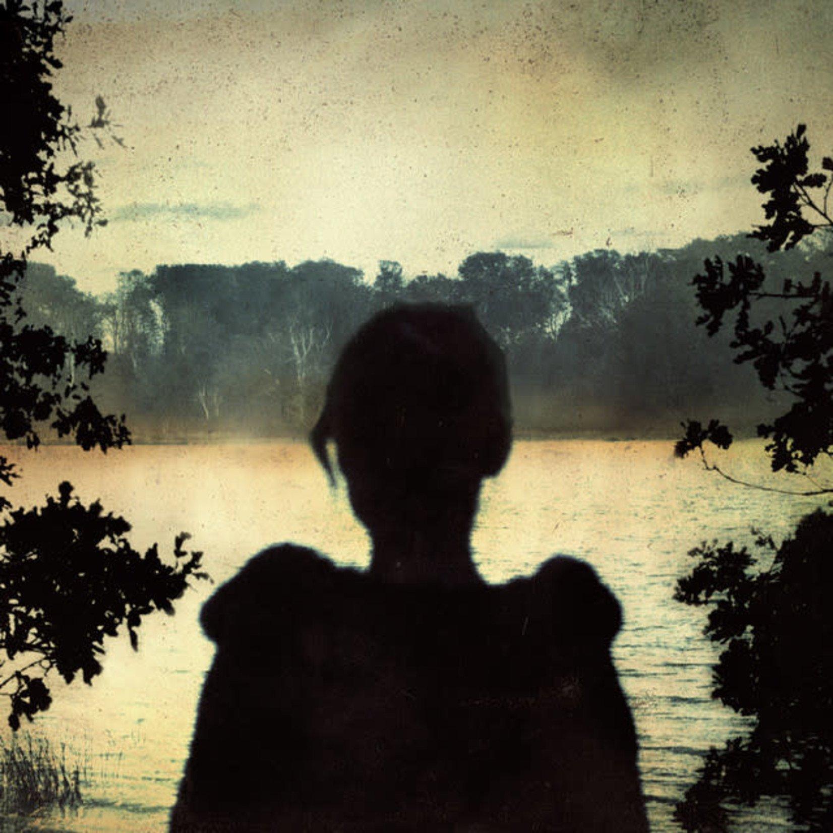 Vinyl Porcupine Tree - Deadwing