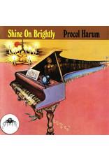 Vinyl Procol Harum - Shine On Brightly