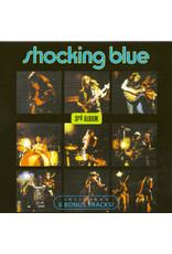 Vinyl Shocking Blue - 3rd Album