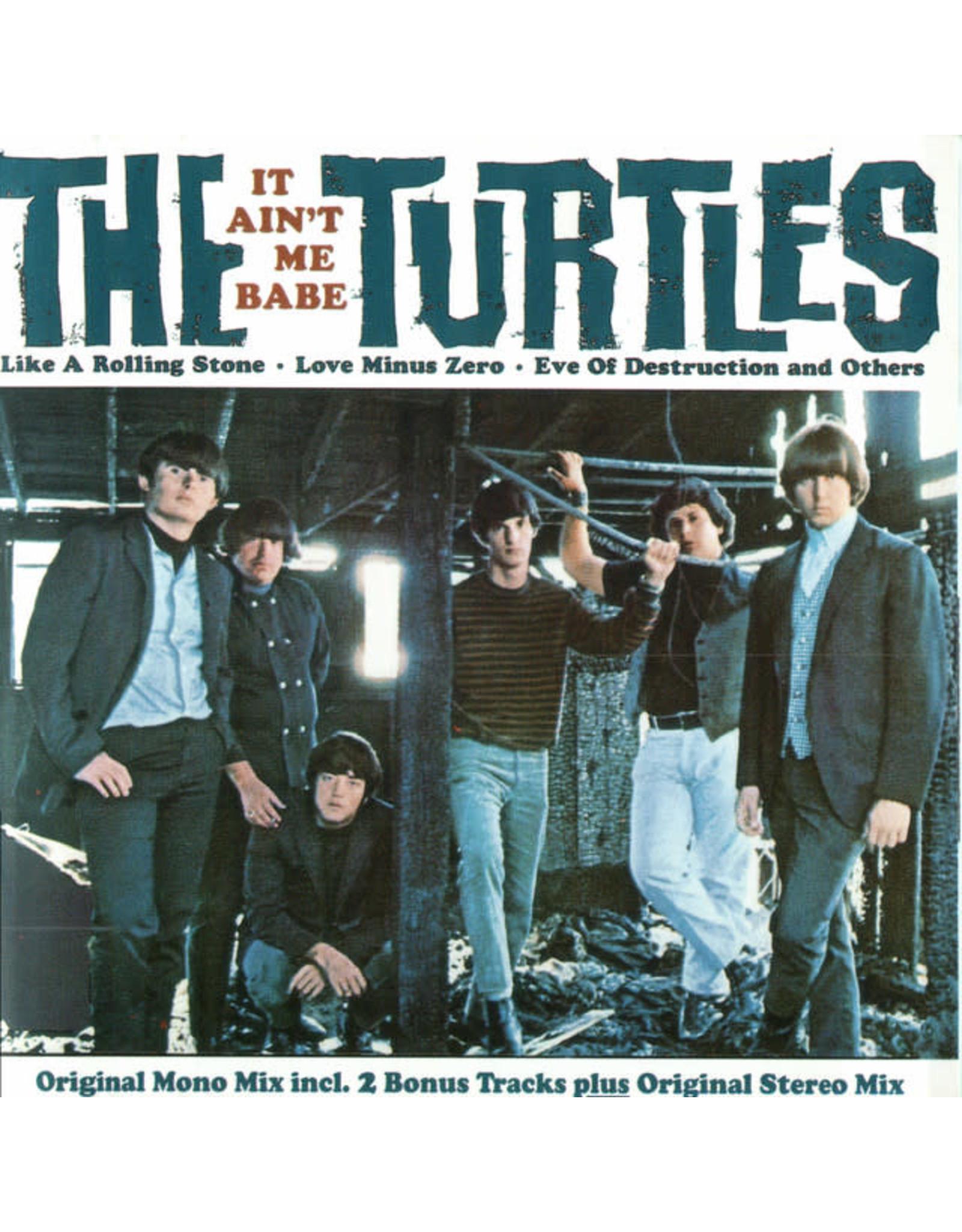 Vinyl The Turtles - It Ain't Me Babe