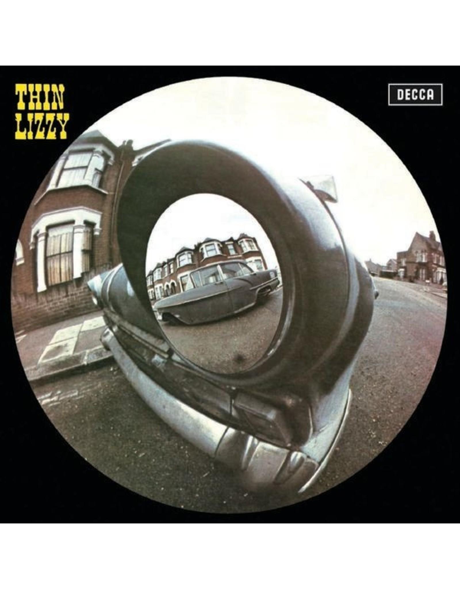 Vinyl Thin Lizzy - S/T