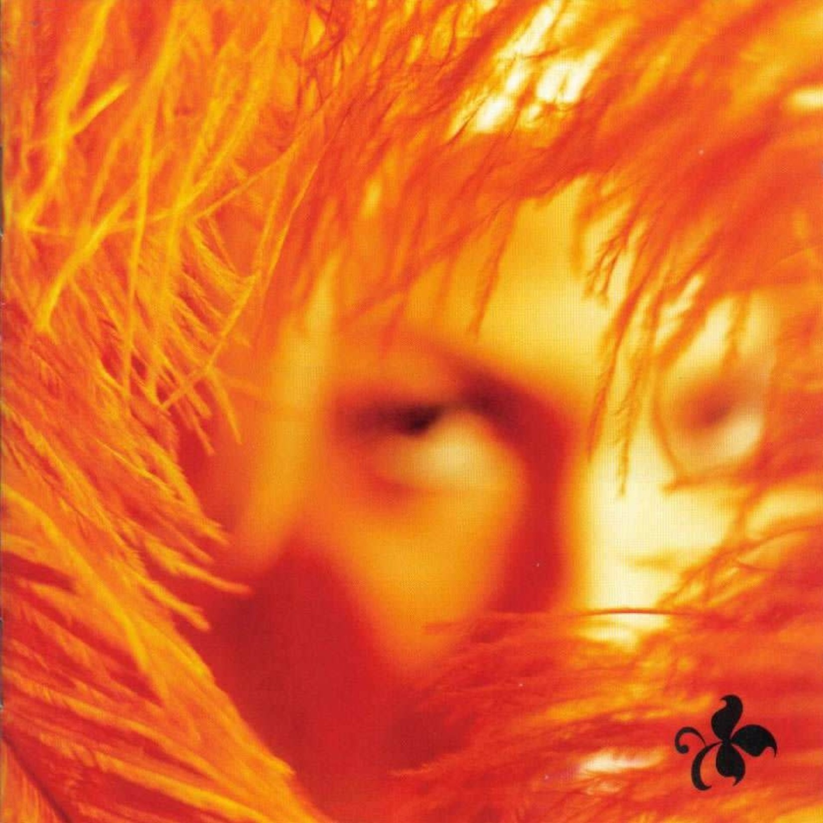 Vinyl Stone Temple Pilots - Shangri-La Dee Da