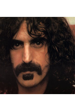 Vinyl Frank Zappa - Apostrophe