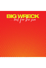 Vinyl Big Wreck - But For The Sun