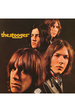 Vinyl The Stooges - S/T