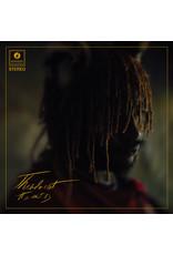 Vinyl Thundercat - It Is What It Is