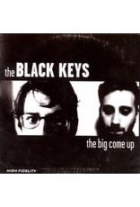 Vinyl The Black Keys - The Big Come Up