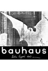 Vinyl Bauhaus - The Bela Sessions
