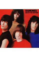 Vinyl Ramones - End Of The Century