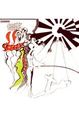 Vinyl The Pretty Things - S.F. Sorrow