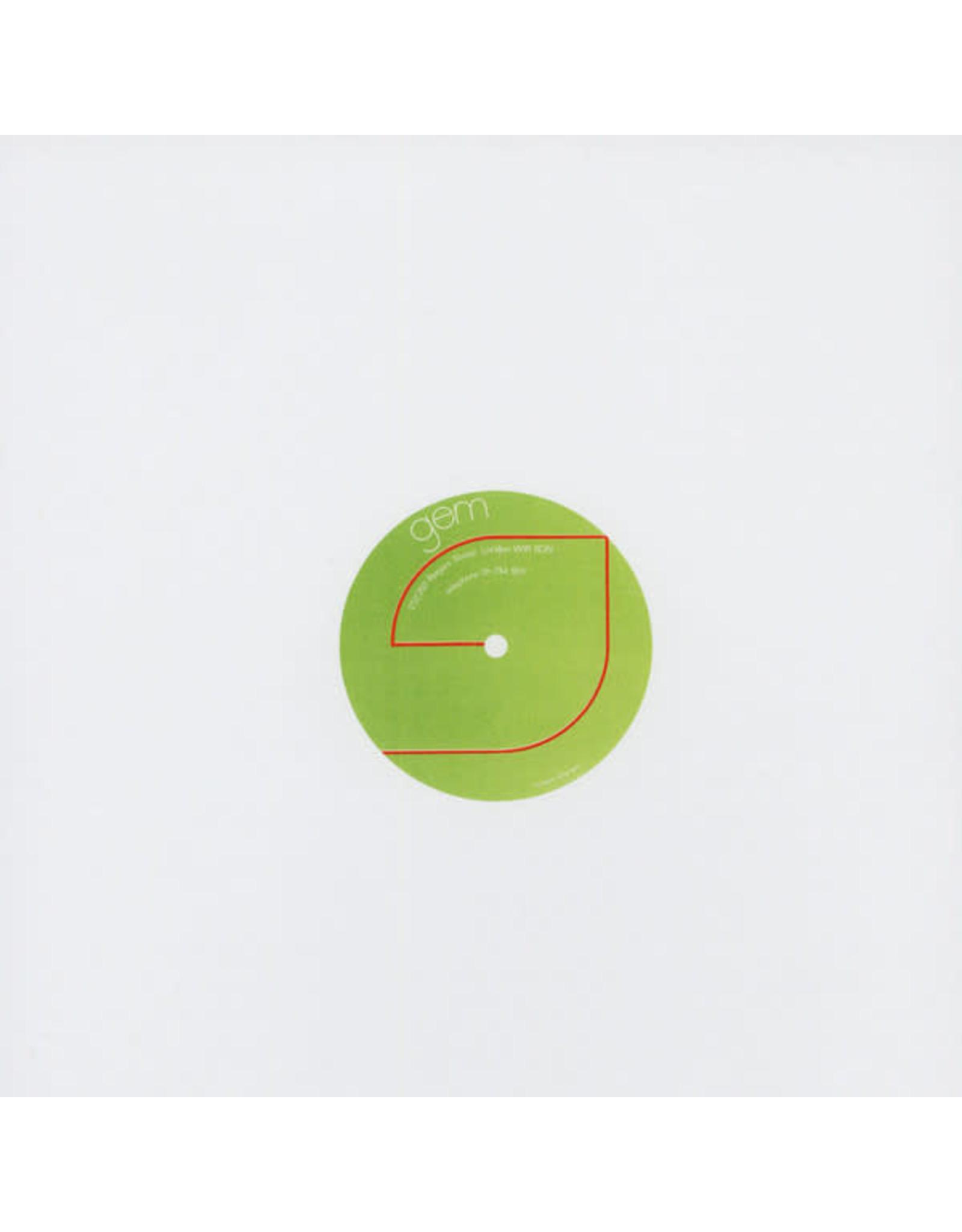 Vinyl David Bowie - Bowie Promo