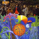 Vinyl Bee Gees - !st