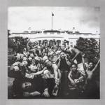 Vinyl Kendrick Lamar - To Pimp A Butterfly