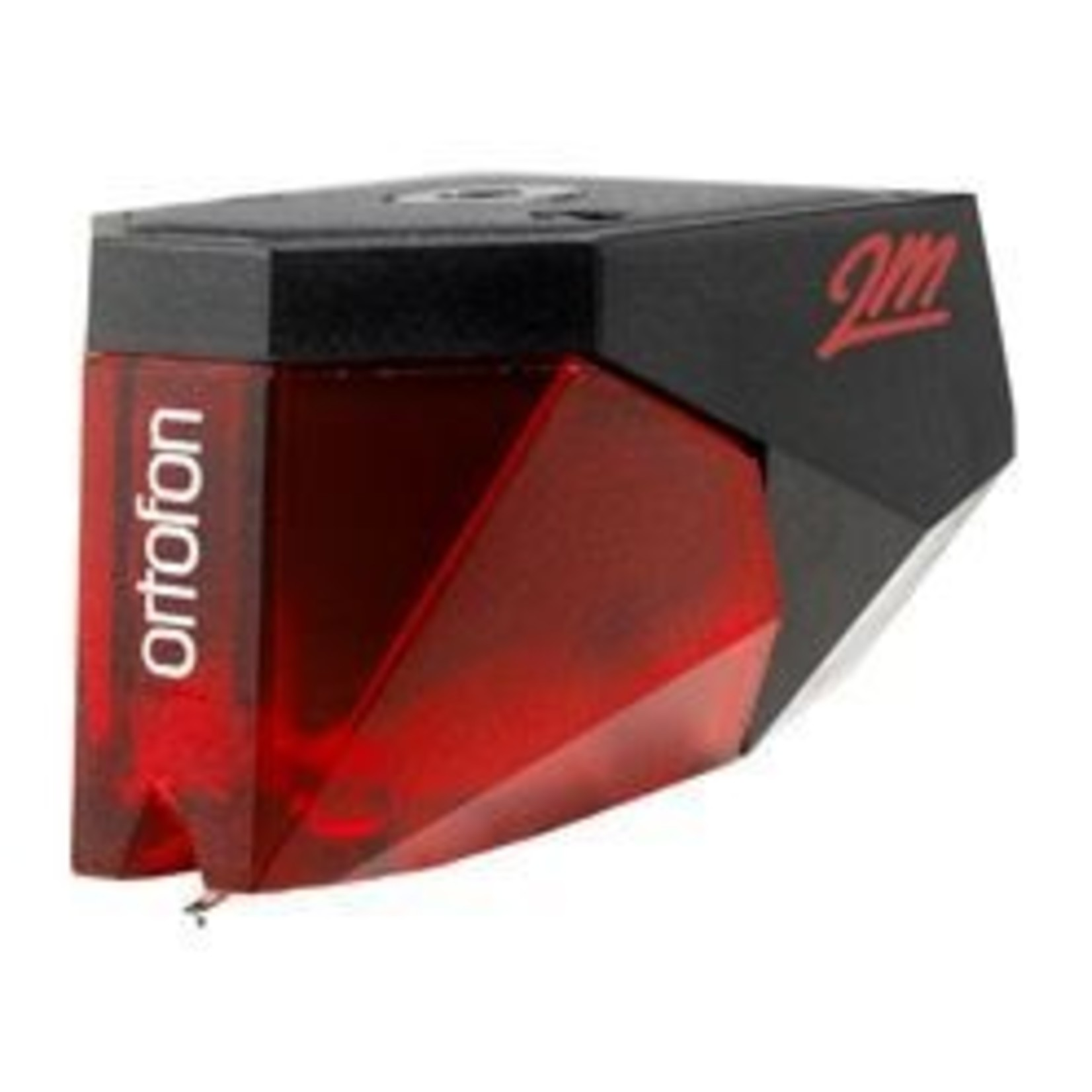 Accessory Ortofon 2M RED Cartridge