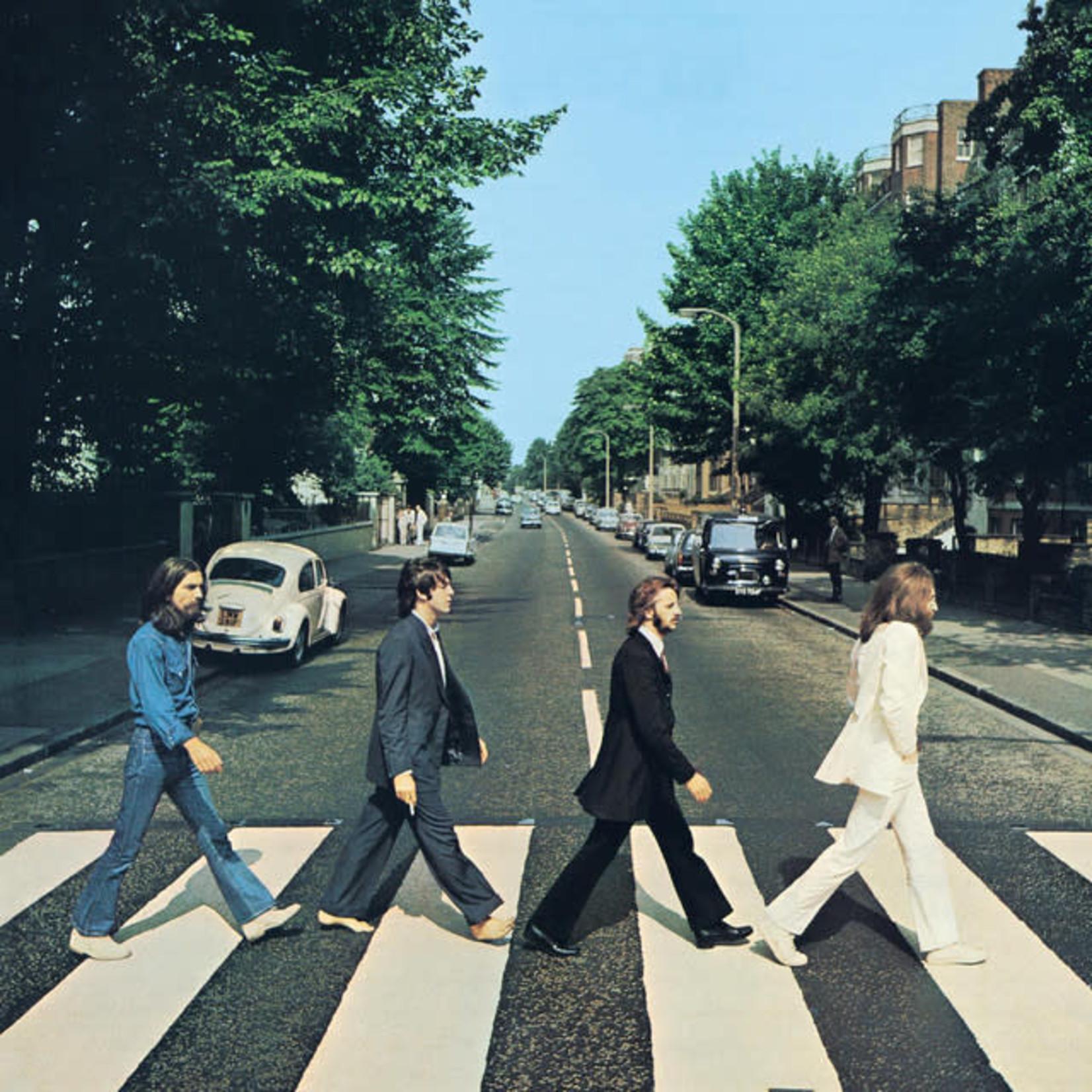 Vinyl The Beatles - Abbey Road