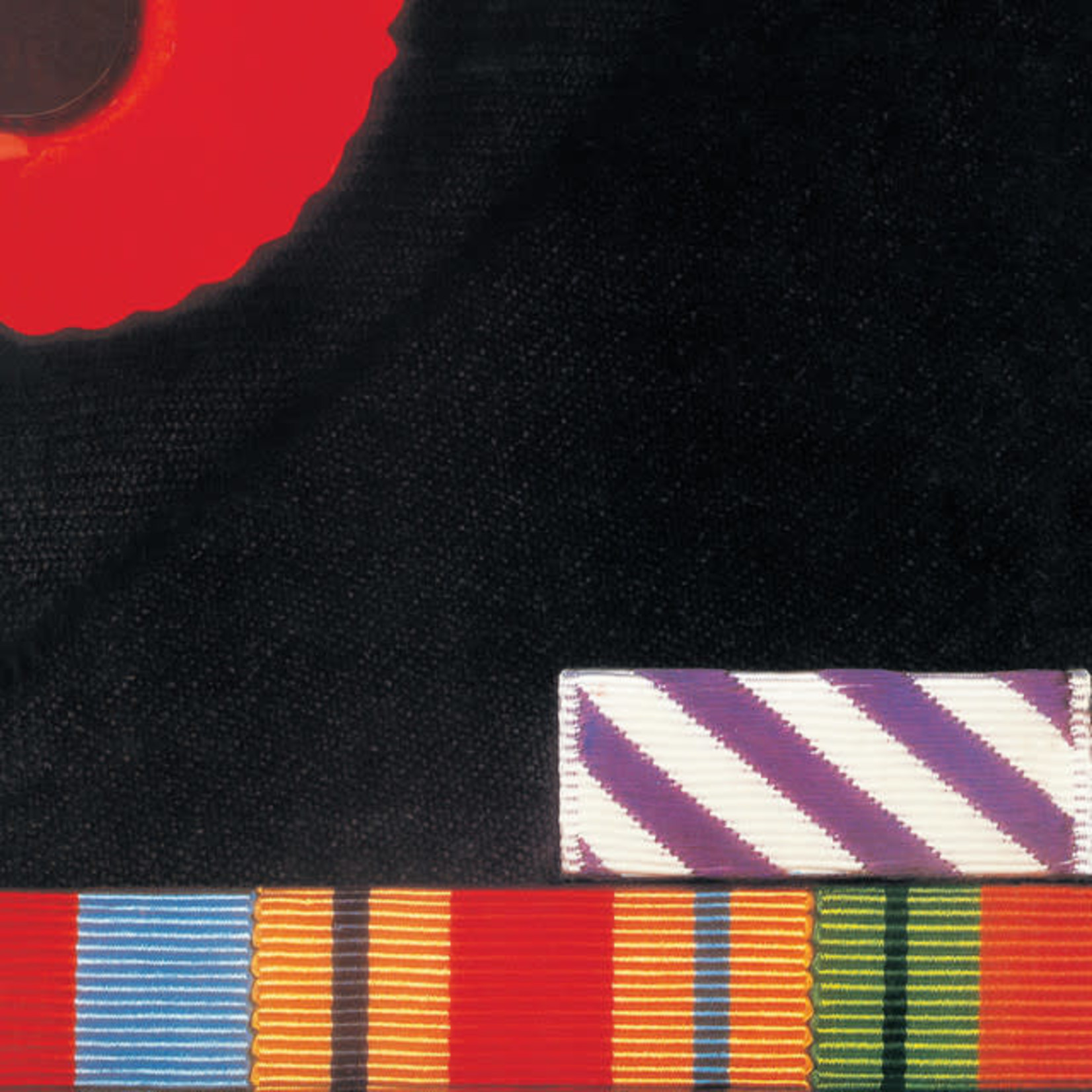 Vinyl Pink Floyd - Final Cut