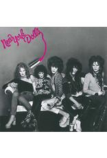 Vinyl New York Dolls - S/T