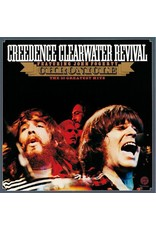Vinyl Creedence Clearwater Revival - Chronicle