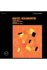 Vinyl Stan Getz - Getz/ Gilberto