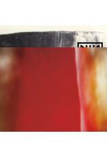 Vinyl Nine Inch Nails - The Fragile