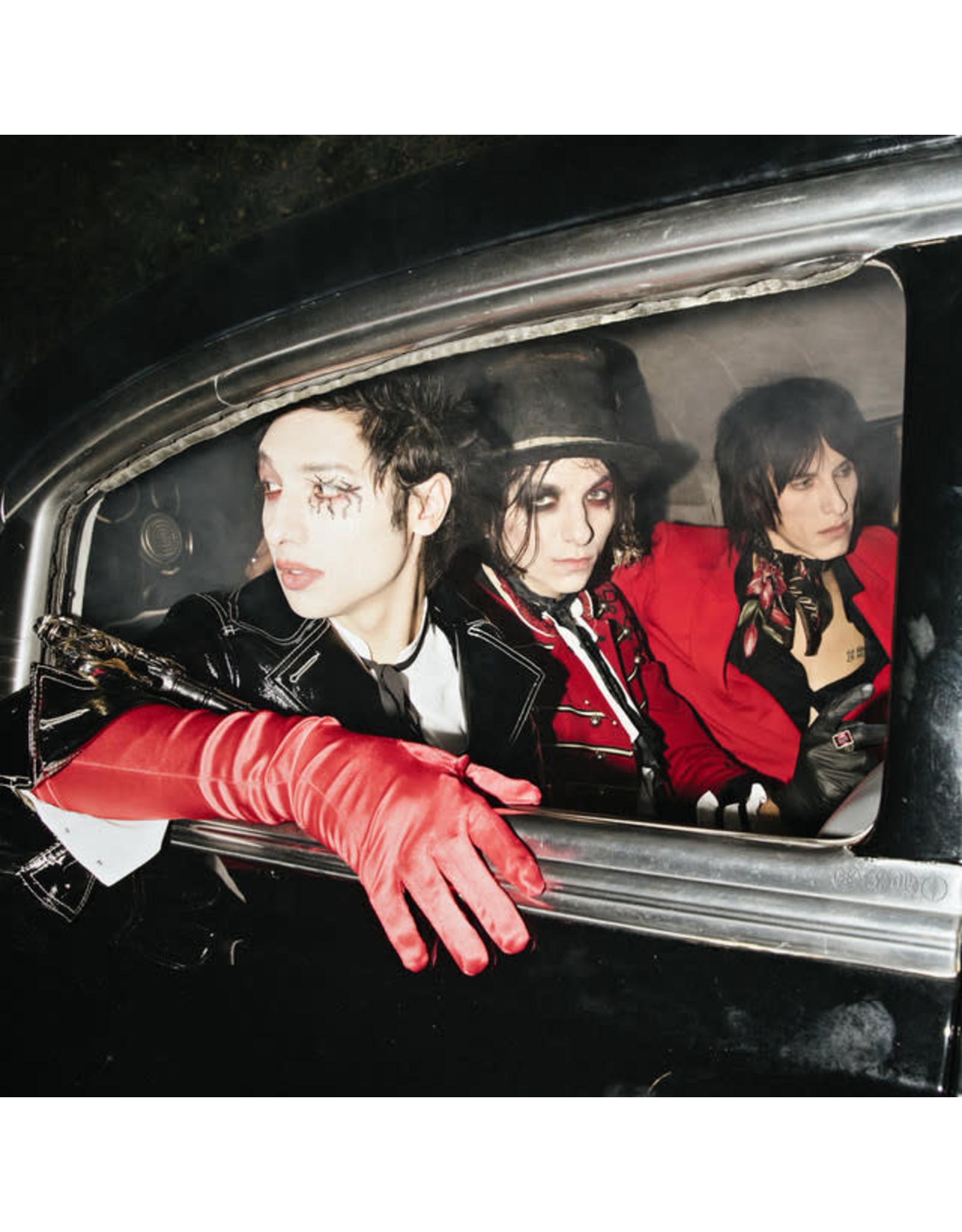 Vinyl Palaye Royale - the Bastards